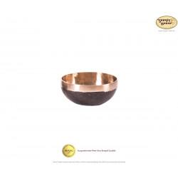 Peter Hess Bengali KSB7-20 GOLD Klangschale