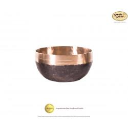 Bengali KSB7-30 GOLD Klangschale
