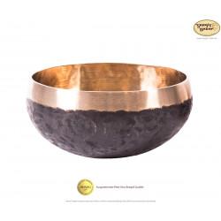 Bengali KSB7-100-G1 GOLD Klangschale