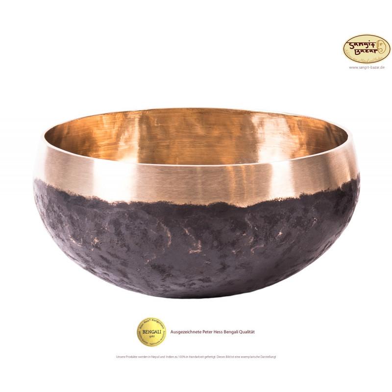 Bengali KSB7-150-U1 GOLD Klangschale