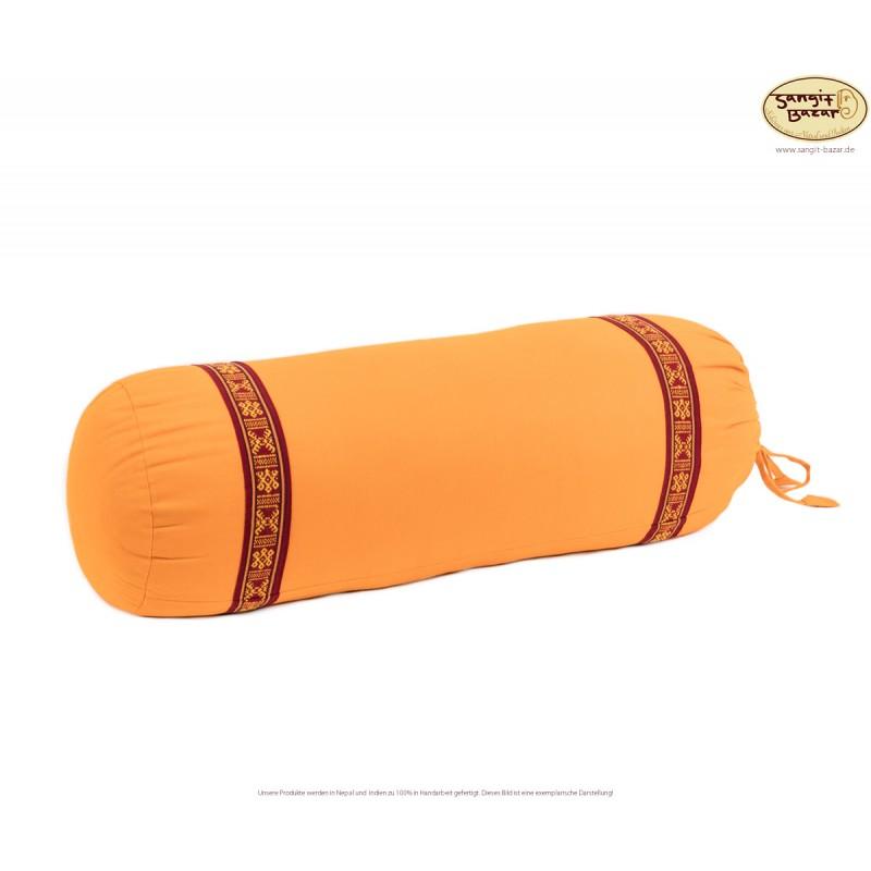 SANGMI Knierolle für Klangmassage