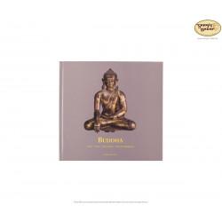 Buddha - Leben-Lehre-Votivbauten-Orte der Begegnung