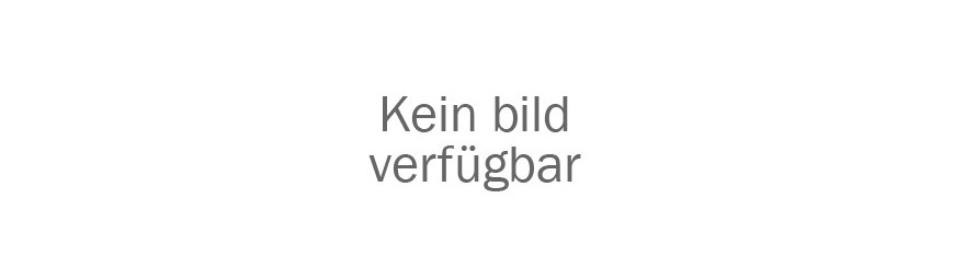 Peter Hess® Klangschalen