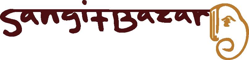 Sangit-Bazar®