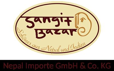 Nepal Importe GmbH & Co. KG - Ihr Sangit Bazar